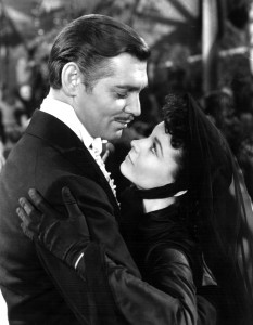 Clark_Gable_Vivien_Leigh_Gone_With_the_Wind