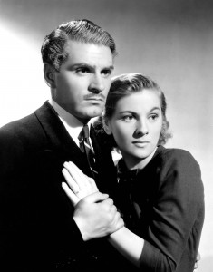 Laurence_Olivier_Joan_Fontaine_Rebecca