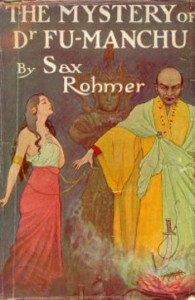 The_Mystery_of_Dr._Fu-Manchu_cover_1913