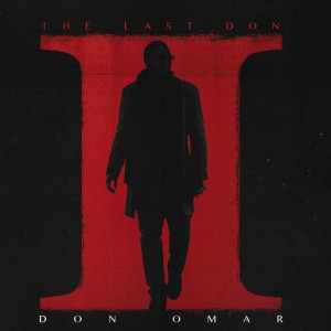 The_Last_Don_2_Cover